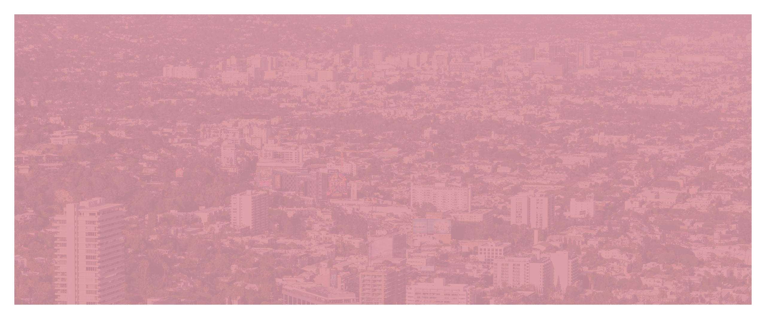 TheDahlia-West-Hollywood-Location