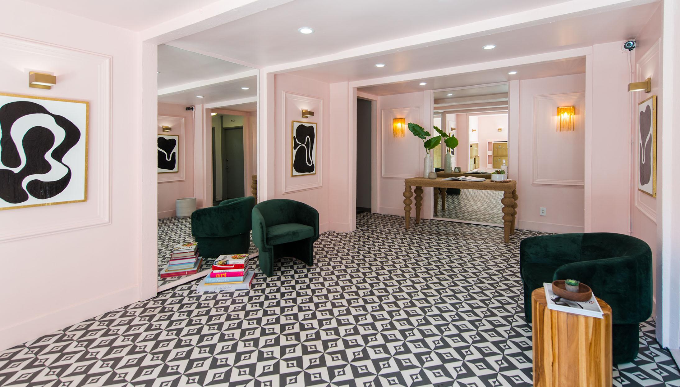TheDahlia-Entry-Lobby-Modern