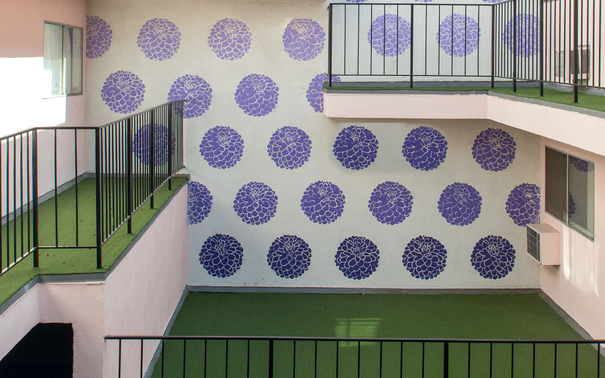 TheDahlia-Patio-Bold-Graphic-renovated